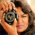 Babitha Yatheeswara - Wedding photographers