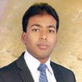 Dr. Sanjay Paul - Physiotherapist