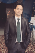 Kailash Sharma - Birthday party planners