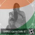 Shree Gayathri S - Interior designers
