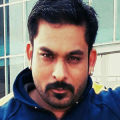 Atul Kumar - Fitness trainer at home