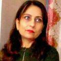Shabnam Sharma - Interior designers