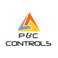 Dhanush - Cctv dealers
