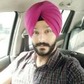 Karan Singh - Interior designers
