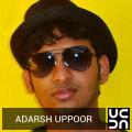 Adarsh Uppoor - Guitar lessons at home