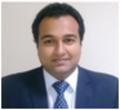 Nirav Vora - Tax filing