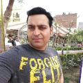 Mayank Bhardwaj - Fitness trainer at home