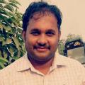 Dr. Jagdish Patil - Physiotherapist