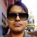 Nilesh Prajapati - Interior designers