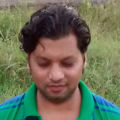 Ram Charan - Yoga at home