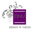 Design'N' Vision - Interior designers