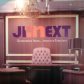Jiinext International Designs LLP - Interior designers