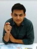 Yatharth Nijhawan - Interior designers
