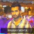 Pranav Mehta - Healthy tiffin service