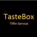 TasteBox - Healthy tiffin service