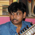 Nagin - Guitar classes