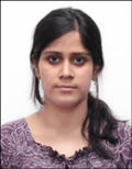 Manisha Shrivastava - Company registration