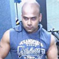 Ravi Ranjan  - Fitness trainer at home