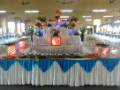 Sameer Aaryan - Birthday party caterers