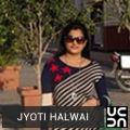 Jyoti Halwai - Interior designers