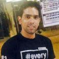 Pranav Mishra - Fitness trainer at home