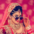 Akshay Goel - Wedding photographers