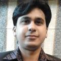 Dr Nitesh Kumar - Physiotherapist