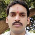Arvind Parashar - Yoga at home