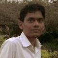 Dr. Praveen Mandve - Physiotherapist