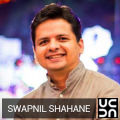 Swapnil Shahane  - Wedding photographers