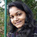 Saranya - Physiotherapist