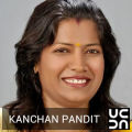 kanchan pandit - Birthday party planners