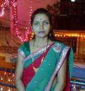 Sneha Rani - Bridal mehendi artist