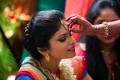 Shadab Siamwala - Pre wedding shoot photographers