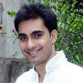 Ritesh Kashiyani - Interior designers