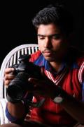 irfan qureshi - Wedding photographers