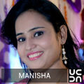 Manisha - Corporate event planner