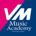 VM Music Academy - Guitar classes