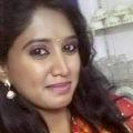 Bhagya Lakshmi - Party makeup artist