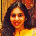 Sakshi Khandelwal - Interior designers