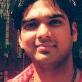 Peeyush Sharma - Yoga trial at home