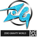Zero Gravity World - Zumba dance classes