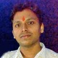 Vinod Jaiswal - Birthday party planners