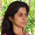Priya Mariwala - Yoga classes