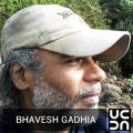 Bhavesh Gadhia - Guitar classes