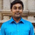 M Rajesh Kumar - Nutritionists