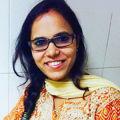 Pritima Tiwari - Nutritionists