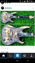 Abhishek Sable - Guitar lessons at home