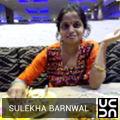 Sulekha Barnwal - Healthy tiffin service