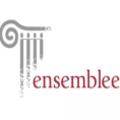 Ensemblee Studio - Interior designers
